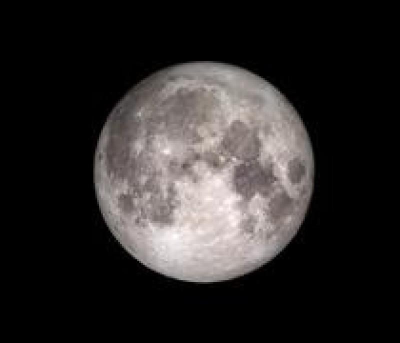 Cea mai spectaculoasa Luna Plina din ultimii 70 de ani se va vedea luni, pe tot parcursul noptii