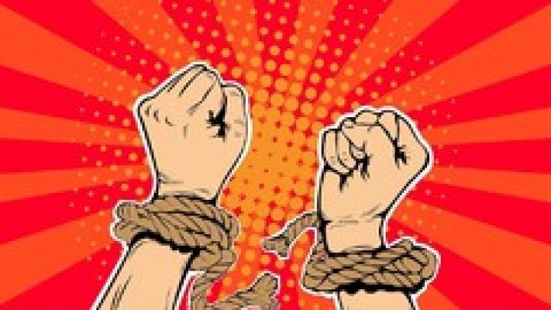 Cei care refuză munca în folosul comunității ar putea ajunge la închisoare