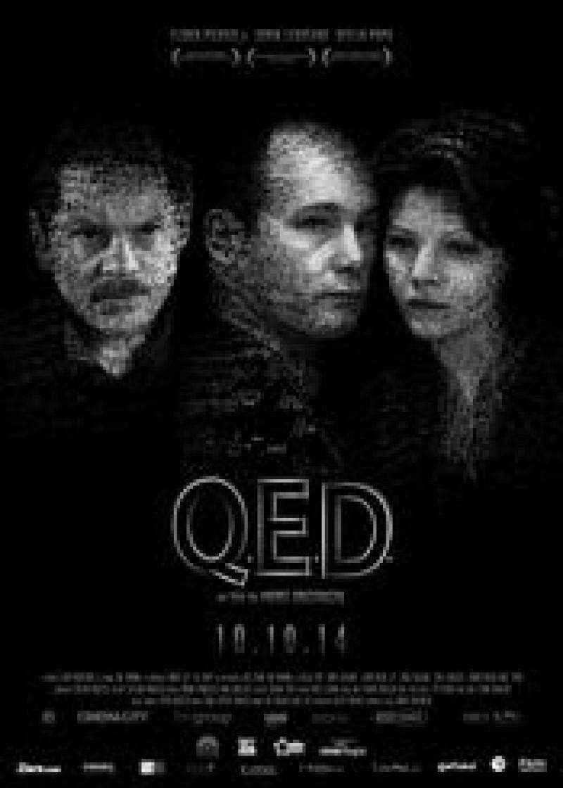 Cel mai bun film românesc din 2014, la Cinema Unirea! VIDEO