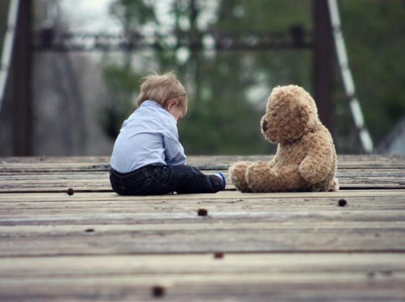 Cel mai întâlnit cancer în rândul copiilor. Care este primul simptom