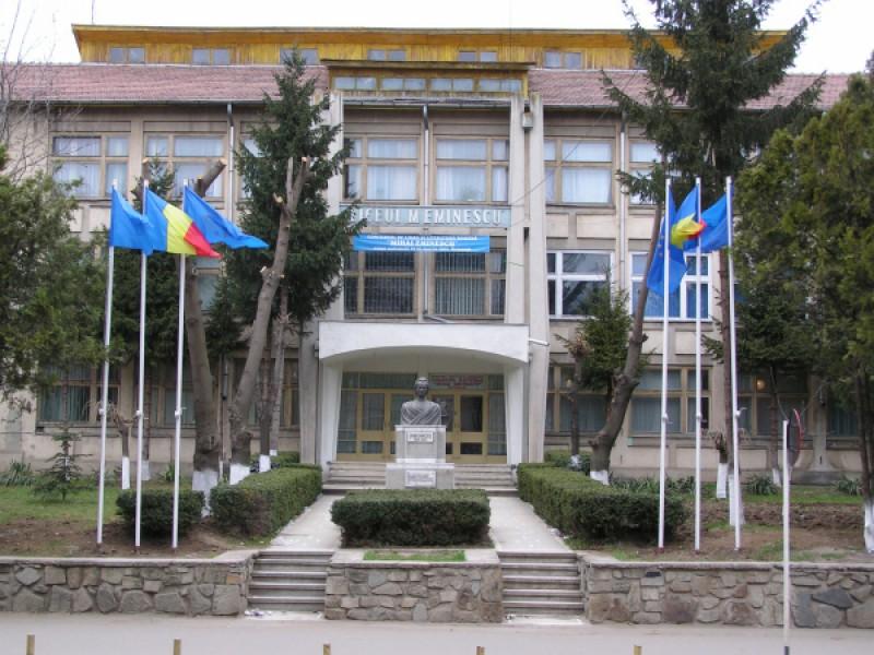 Cele mai bune și cele mai slabe licee din Botoșani, după procentul de promovare înregistrat la bacalaureat!
