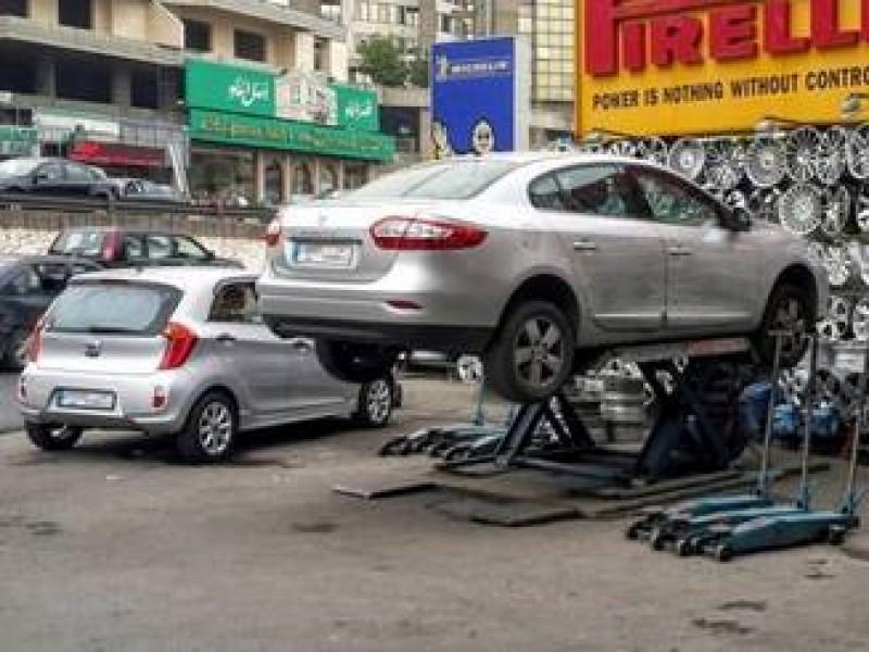 Cele mai intalnite escrocherii auto: Iata cum va pacalesc cel mai des mecanicii