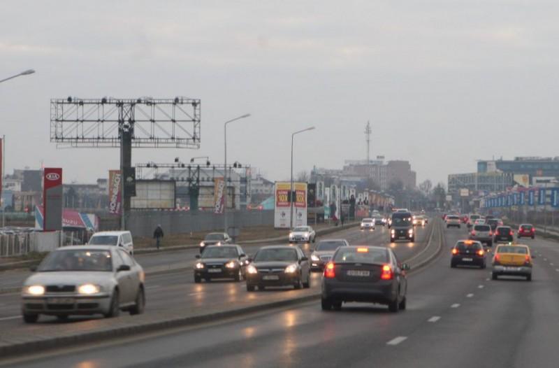Cele mai periculoase șosele din România, pe care mor anual zeci de oameni
