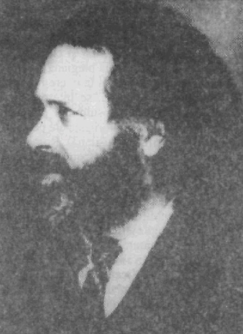 Celebrăm Cultura: 130 de ani de la nașterea lui Artur Enășescu, poetul damnat de la care ne-au rămas două romanțe tulburătoare!