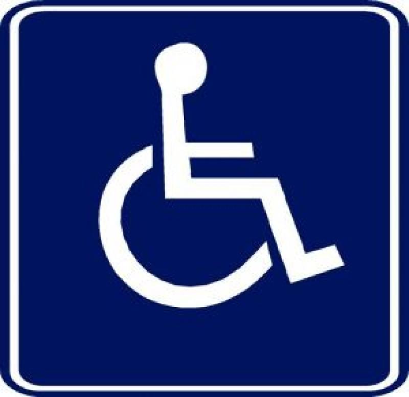 Centru de evaluare a persoanelor cu handicap la Dorohoi