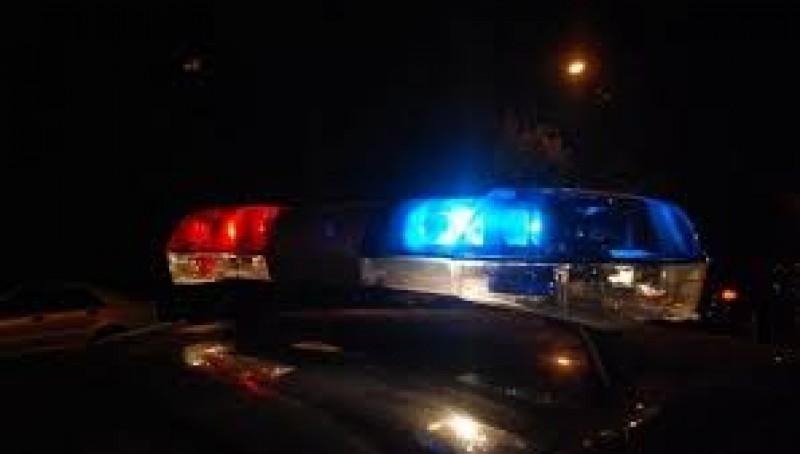 Cercetări pentru identificarea bărbatului care a condus un autoturism urmărit de poliţie. În mașină se afla și un botoșănean!