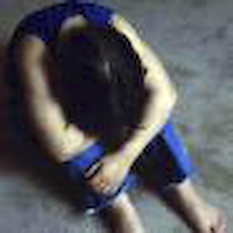 Cercetati pentru tentativa de viol si furt calificat!