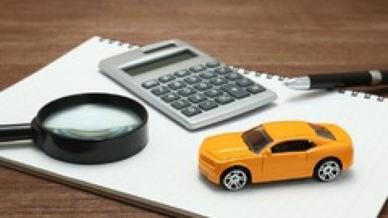 Ceri înapoi banii de taxă auto? N-o să mai ai nevoie de copii după talon și CIV