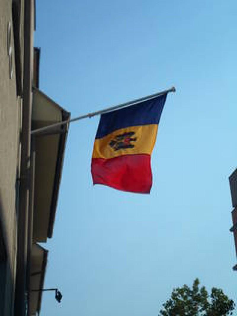 Cetatenii europeni NU pot intra in Moldova doar cu buletinul: Decizia istorica, declarata nula!