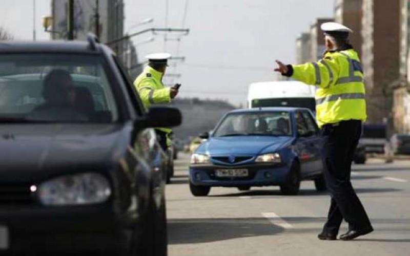 Ceva e putred în Danemarca! Prea mulți tineri urcă la volan fără permis!