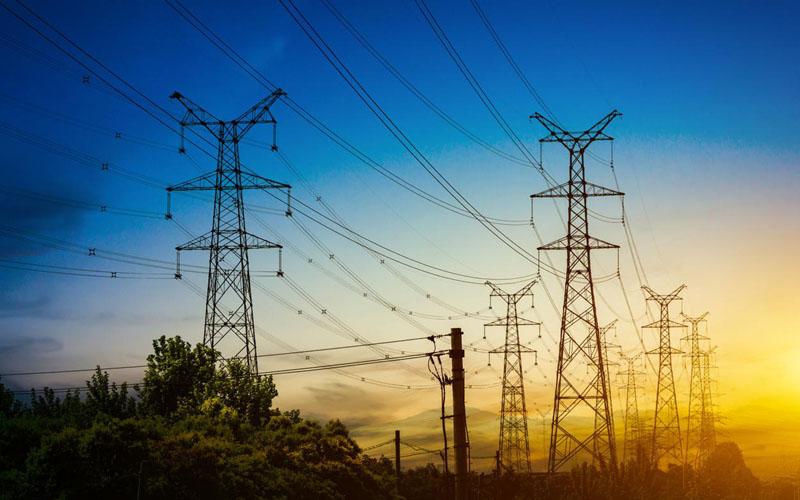 Chiar dacă cresc prețurile, românii rămân fideli companiilor de furnizare a energiei unde deja sunt abonați