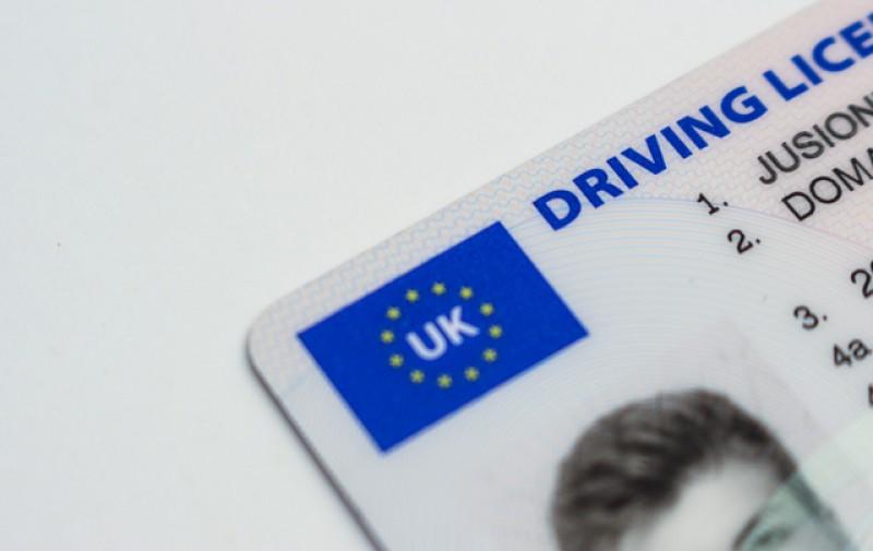 Chiar dacă nu mai face parte din UE, Marea Britanie a fost inclusă de autoritățile române în lista pentru care permisele auto se preschimbă și în viitor fără examen