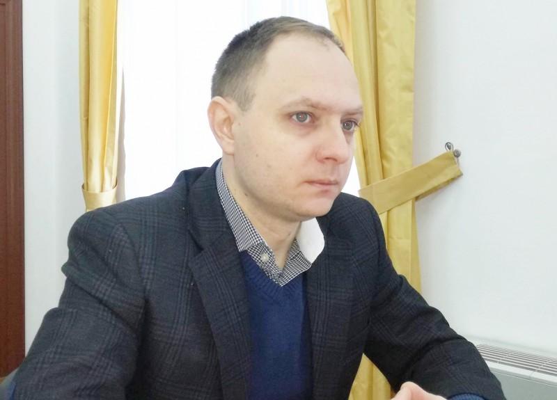 Ce spun reprezentanții Primăriei despre situația chiriașilor ANL!