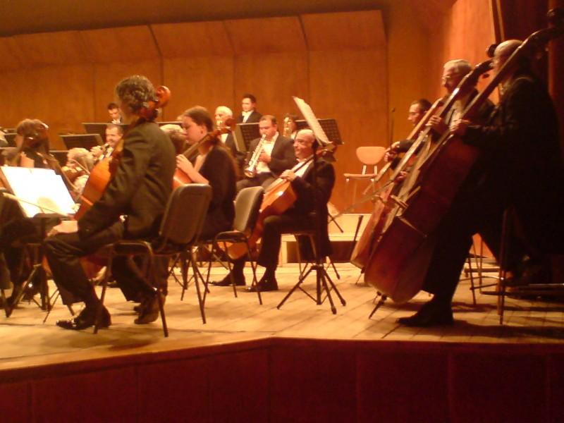 Chopin si Schubert, vineri seara, la Filarmonica Botosani! VIDEO