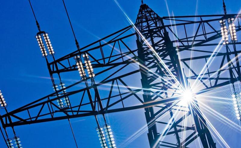 Cifre, nu vorbe. INS: Preţul energiei electrice s-a majorat cu peste 18% în ianuarie faţă de decembrie