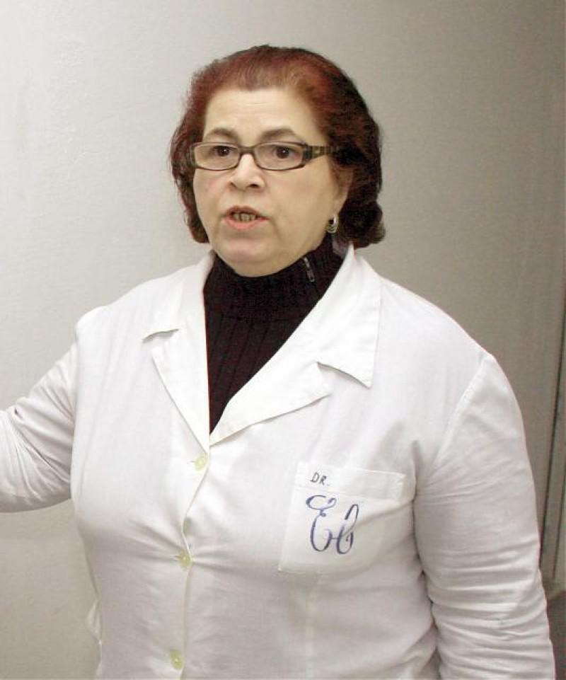 Cinci cazuri de meningita in Botosani!