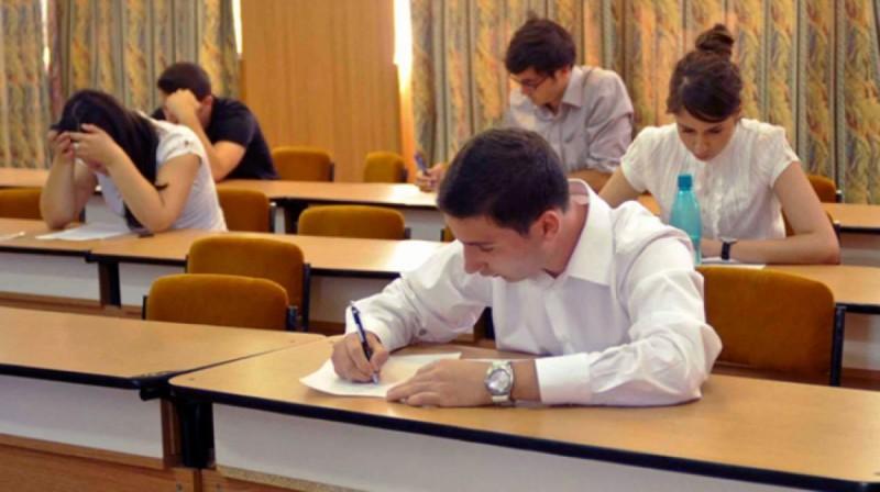 Cinci elevi vor reprezenta județul Botoșani la olimpiada națională de Biologie!