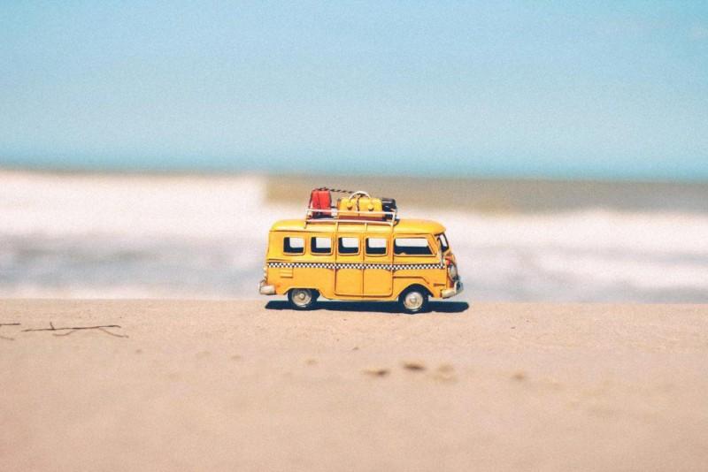 Cinci probleme pe care le poți avea vara cu mașina