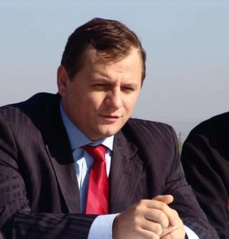 Cine este Gabriel Vlase, nominalizat de Iohannis la sefia SIE
