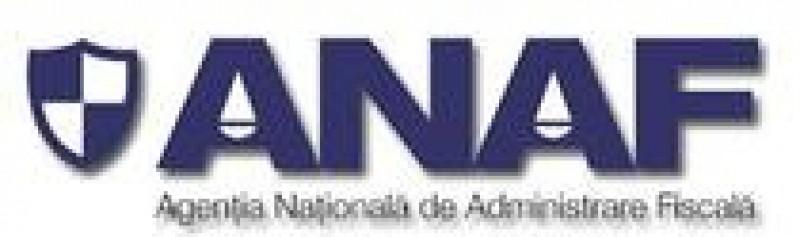 Cine este noul vicepresedinte ANAF