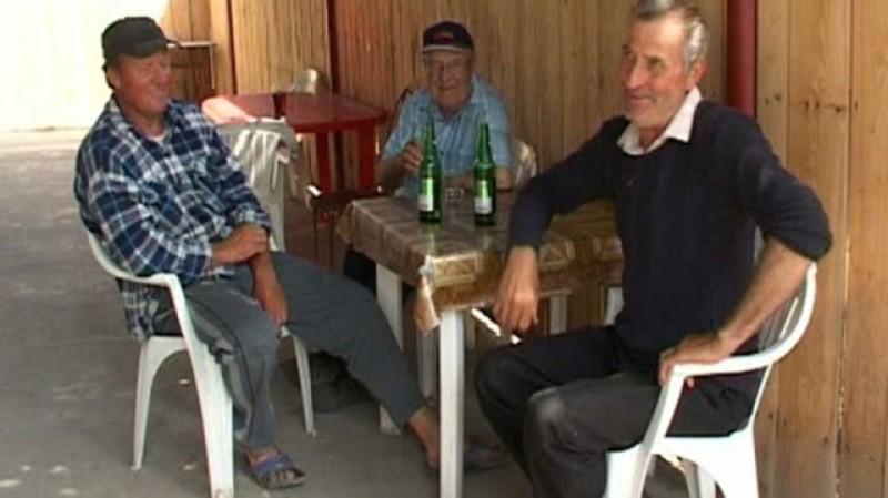 Cinstea la români: Trei sferturi dintre români se consideră mai cinstiți decât ceilalți