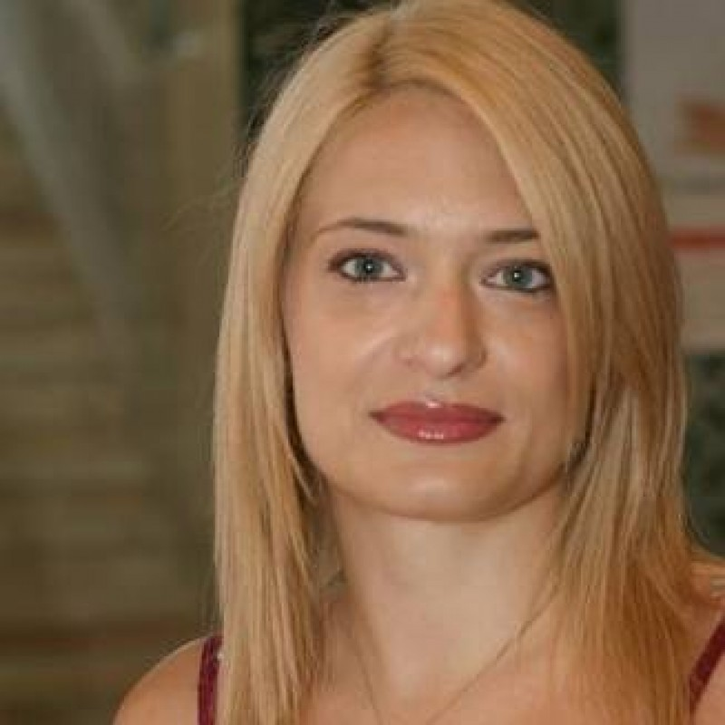 Ciolos propune un ministru nou la Comunicatii