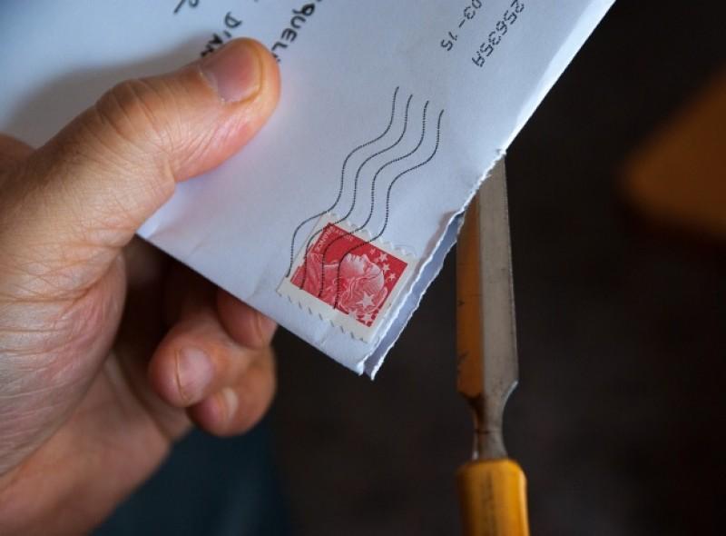 Citești scrisorile vecinilor? Riști să ajungi la închisoare