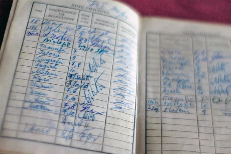 CJP Botoșani: Pensia de urmaș se suspendă în cazul elevilor care nu fac dovada continuării studiilor până la 25 septembrie