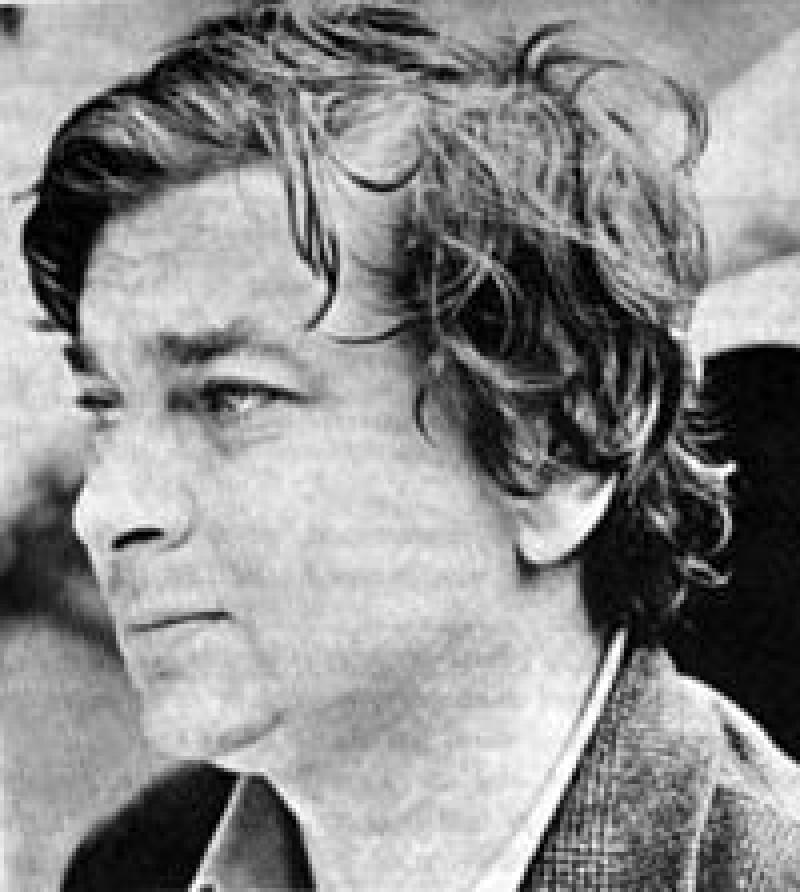 CLIPUL ZILEI - 28 de ani de la moartea lui Nichita Stanescu