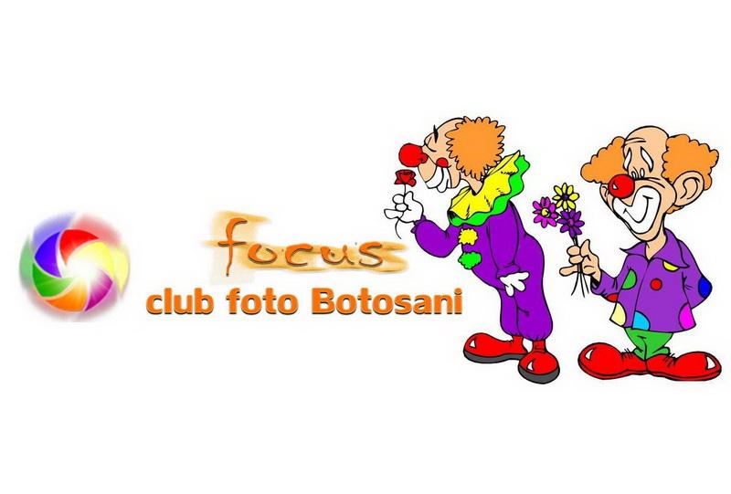 Clubul Fotografilor din Botoşani, la ceas aniversar!