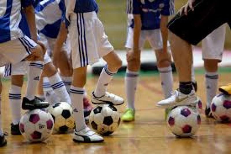 Cluburile sportive din Botoșani pot obține până la 9000 de lei pentru proiecte de utilitate publică