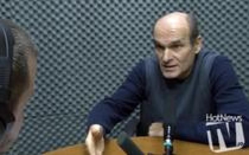 """CNCD a pierdut """"procesul pavianul"""" cu Cristian Tudor Popescu. Instanța a anulat hotărârea privind amendarea jurnalistului"""