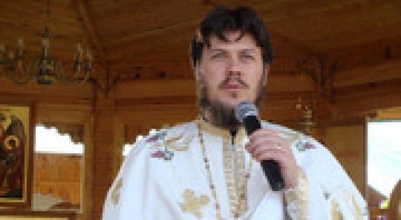 Cocalarul religios