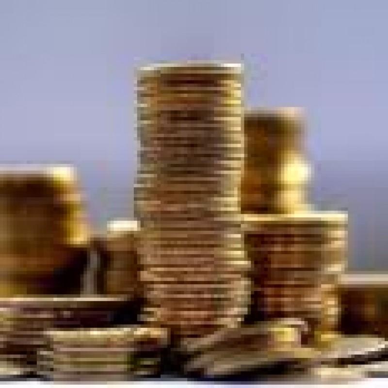 Codul Fiscal modificat, TVA de 24% de la 1 iulie: ordonanta de urgenta a aparut in MO. Vezi schimbarile principale!