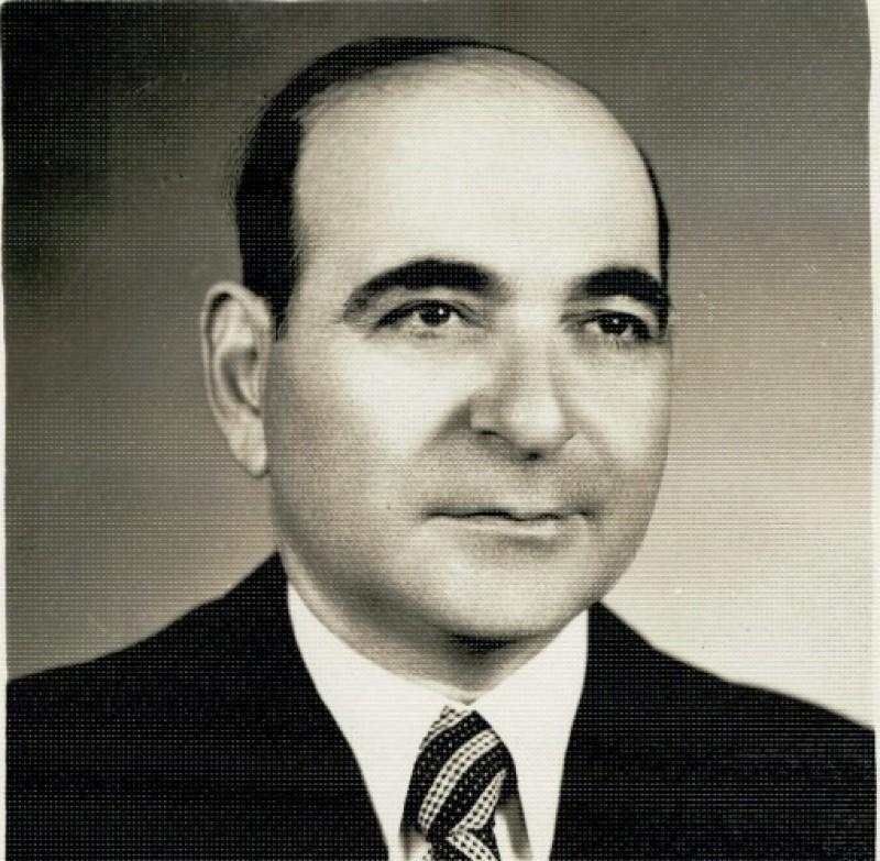 """Colegiul """"A.T.Laurian"""", mesaj de condoleanțe la dispariția profesorului Iovăneseanu"""