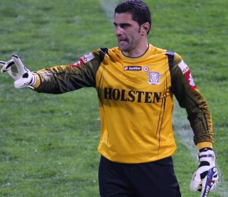 Coman a semnat cu FC Brasov