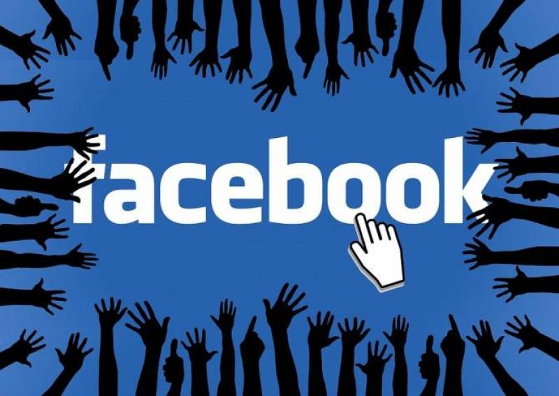 Comentariile care îți pot suspenda contul de Facebook. Reguli introduse pe ascuns