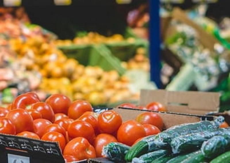 Comercianti de legume si fructe amendati cu peste 1 milion de lei de ANPC: Ce nereguli s-au gasit la controale