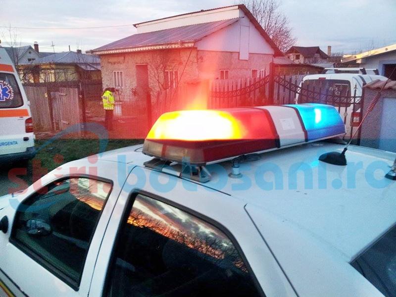 Vânzători de ocazie, amendați de polițiști