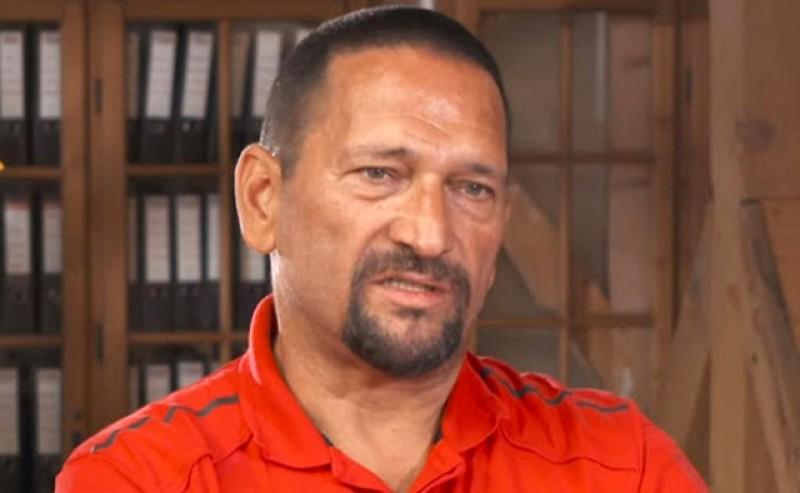 Comisarul Traian Berbeceanu: nu se vor raţionaliza alimentele