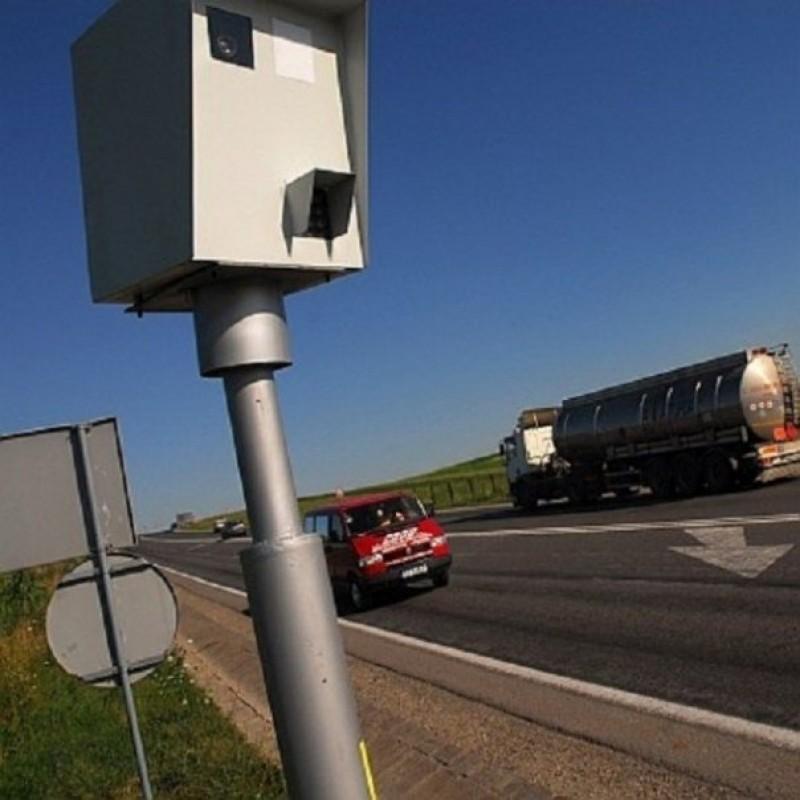 Compania Naţională de Administrare a Infrastructurii Rutiere confirmă: CNAIR și Poliția Română nu au încheiat niciun protocol pentru radare!