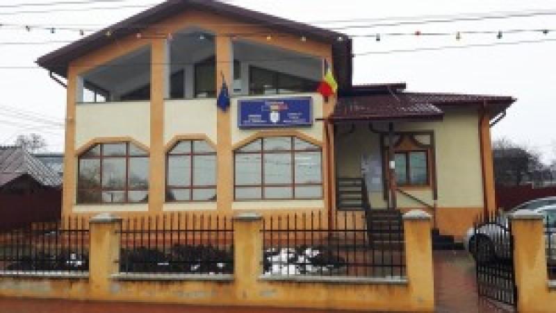 """Comuna Mihai Eminescu vrea să devină membru fondator al """"Țării de Sus"""""""