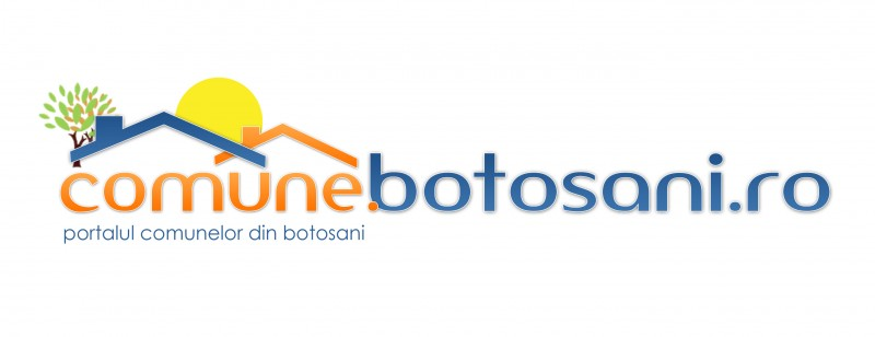 Comune.botosani.ro - Alternativele Autoritatilor Publice Locale in dezvoltarea comunitara