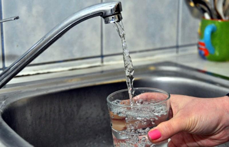 Comunele din sudul județului Botoșani rămân fără apă din cauza unei avarii la Copălău