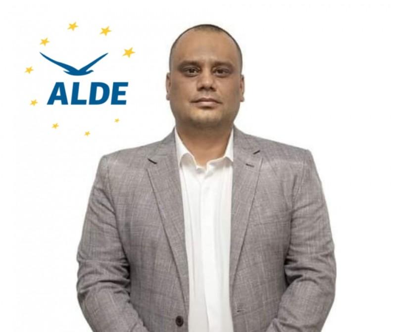 Comunicat ALDE Botoșani: Furtună de incompetență peste sectorul feroviar, protejată de Ministerul Transporturilor