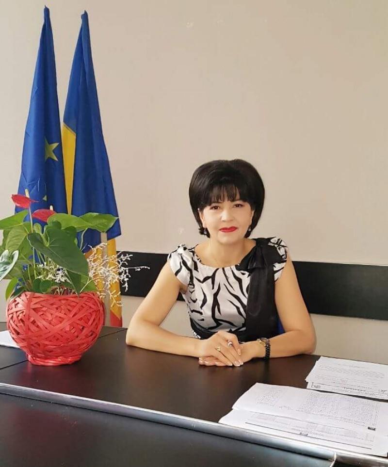 Comunicat de presă: Scutirea pensiilor de impozit, susținută de senatorul PSD Doina Federovici, votată de Senat