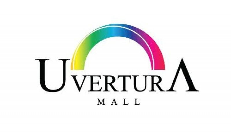 Comunicat de presă Uvertura Mall