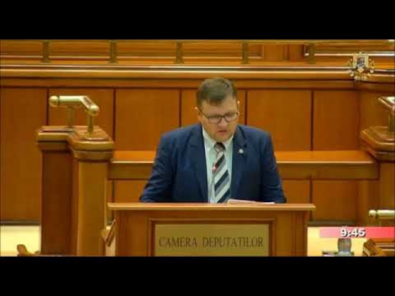 Comunicat - Deputatul PSD Marius Budăi anunță servicii bancare gratuite pentru persoanele cu venituri mai mici de 2.500 lei