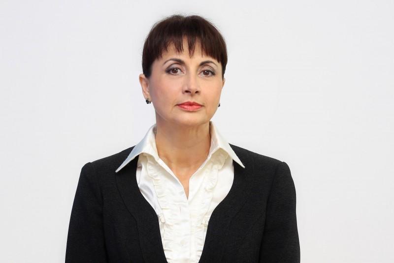 COMUNICAT - Deputatul PSD Tamara Ciofu reprezintă interesele persoanelor vârstnice în Parlament