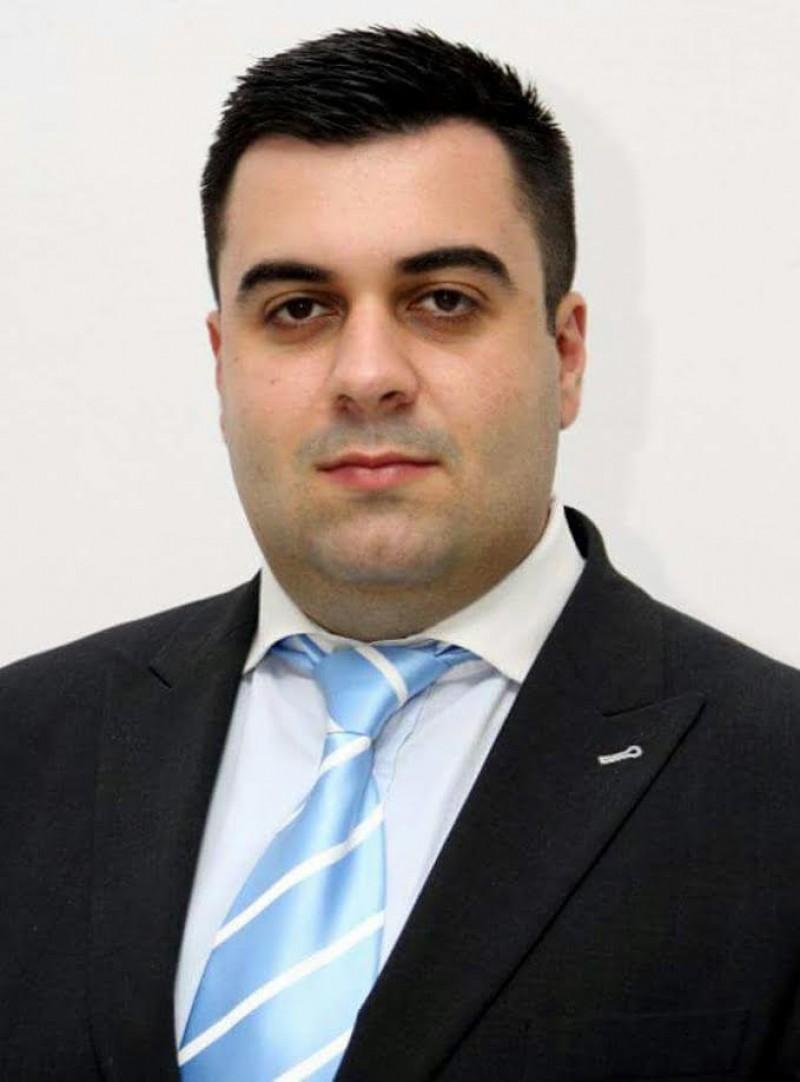 """COMUNICAT- Doina Federovici: """"Ministrul Transporturilor vine la Botoşani pentru a găsi soluţii pentru DN 24 C"""""""